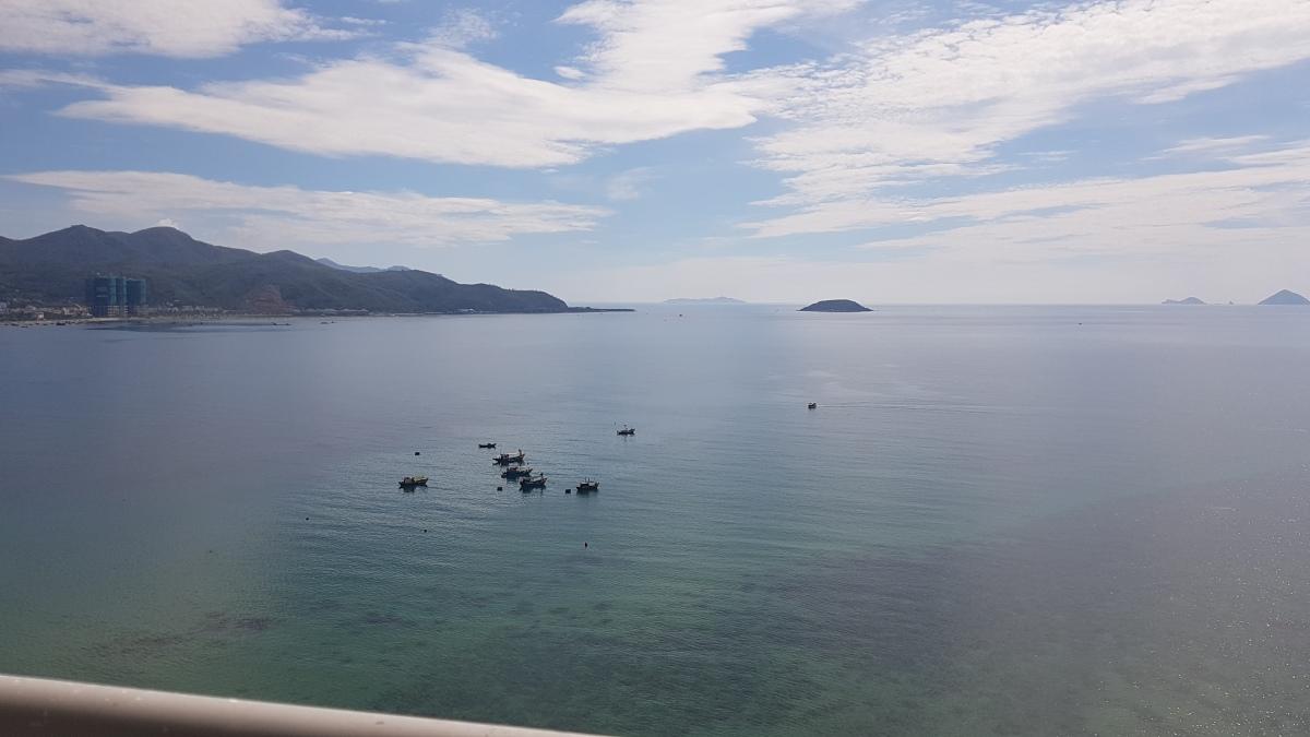 Nha Trang Sea View 2