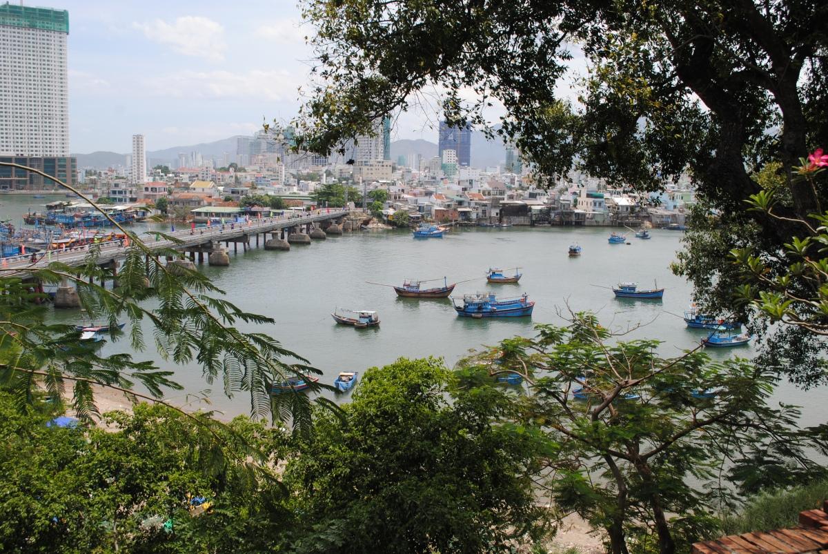 Nha Trang View
